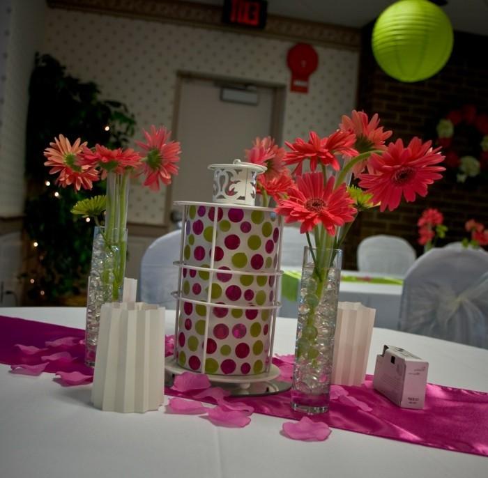 tischdeko-lila-noch-eine-lila-dekoration