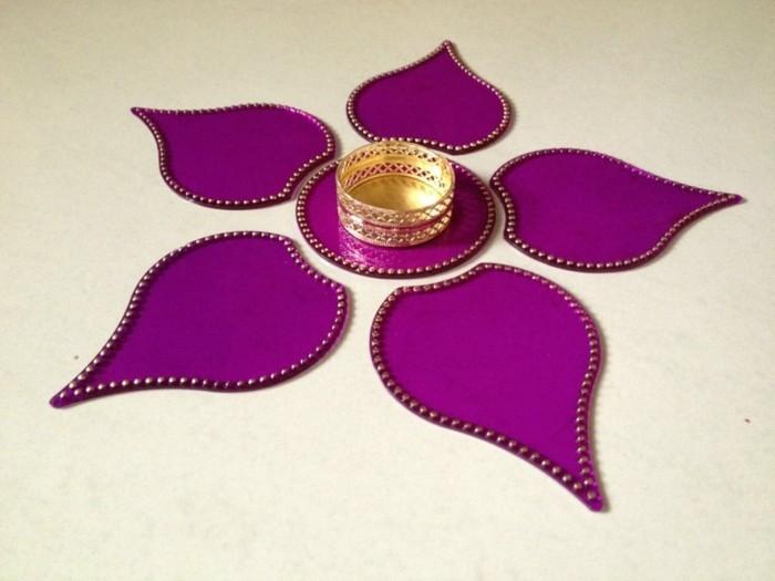 tischdeko-lila-tolle-idee-zum-thema-tischdeko-lila