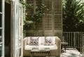 Nach Feierabend entspannen – die optimale Beschattung einer Terrasse