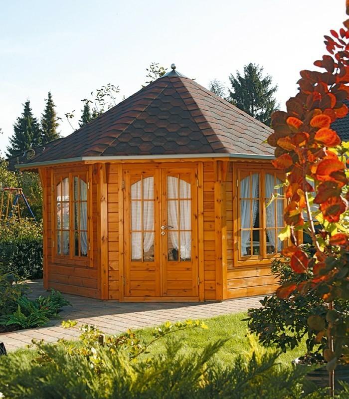 wolff-pavillon-de-luxe-roma-40-iso-aus-holz-mit-holzschutz
