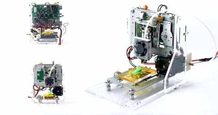 3d-drucker-selber-bauen-beispiel-dafür-wie-sie-einen-3d-drucker-selbst-bauen