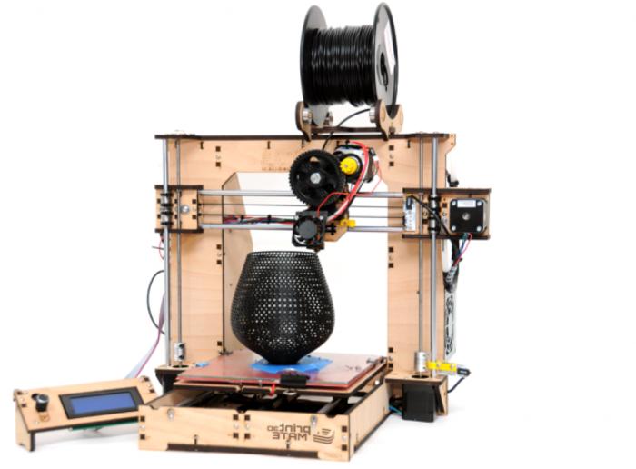 3d-drucker-selber-bauen-eine-idee-zum-tnema-3d-drucker-selber-bauen