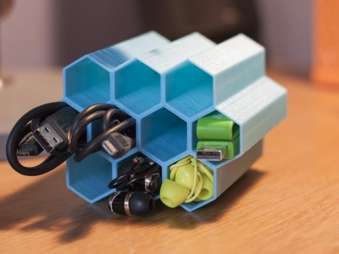 3d-drucker-selber-bauen-ideen-zum-thema-3d-drucker-selber-bauen