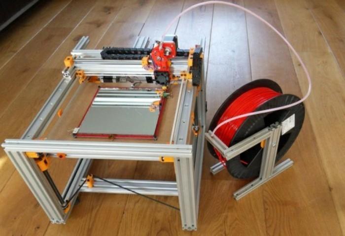 3d-drucker-selber-bauen-jeder-kann-einen-3d-drucker-selber-bauen