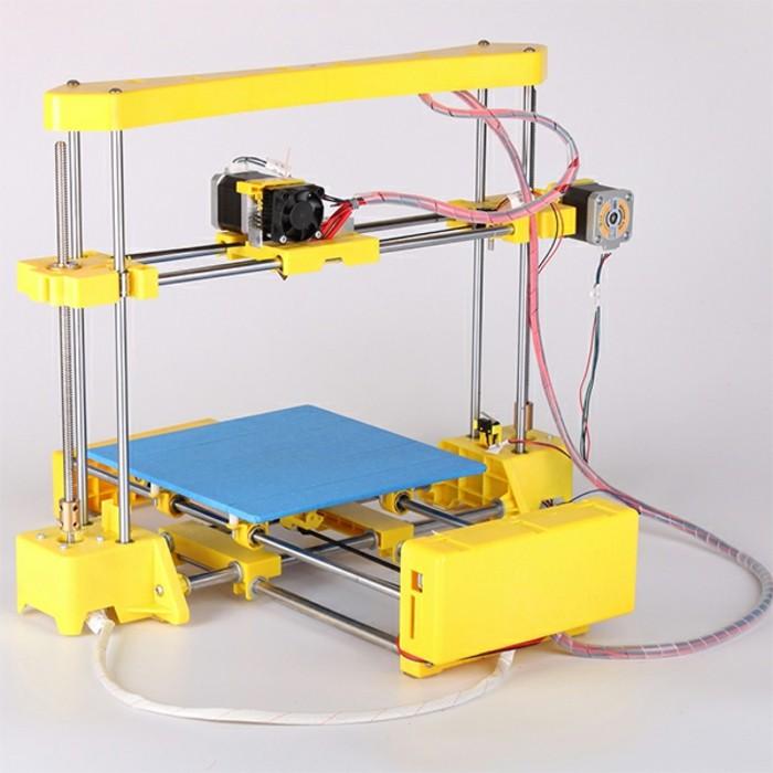 3d-drucker-selber-bauen-jeder-von-uns-kann-einen-3d-drucker-selbst-bauen