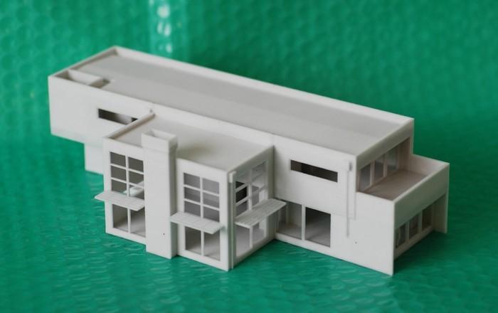 3d-drucker-selber-bauen-man-kann-einen-billigen-3d-drucker-selber-bauen