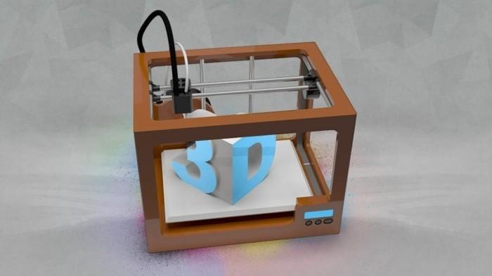 3d-drucker-selber-bauen-man-kann-einen-solchen-3d-drucker-selber-bauen