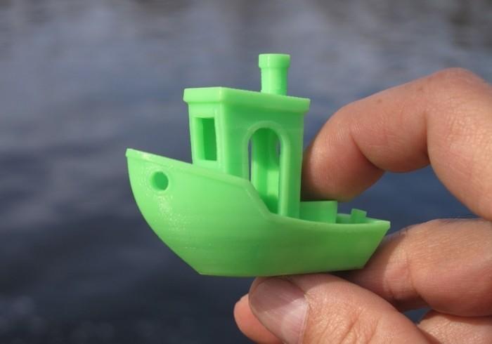 3d-drucker-selber-bauen-mit-einem-3d-drucker-könnten-sie-ihre-eigene-träume-verwirklichen