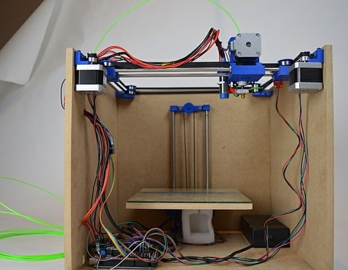 3d-drucker-selber-bauen-sie-können-einen-solchen-3d-drucker-selbst-bauen
