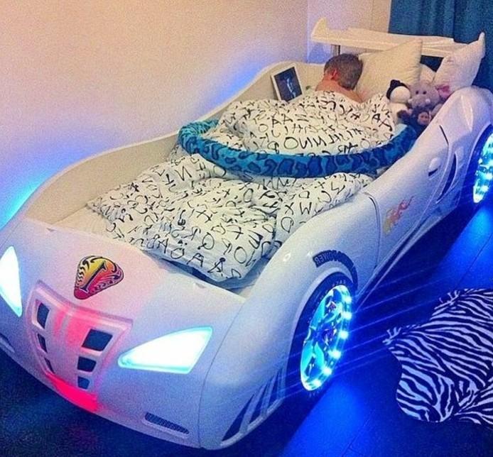 Deko kinderzimmer auto - Kinderzimmer auto design ...