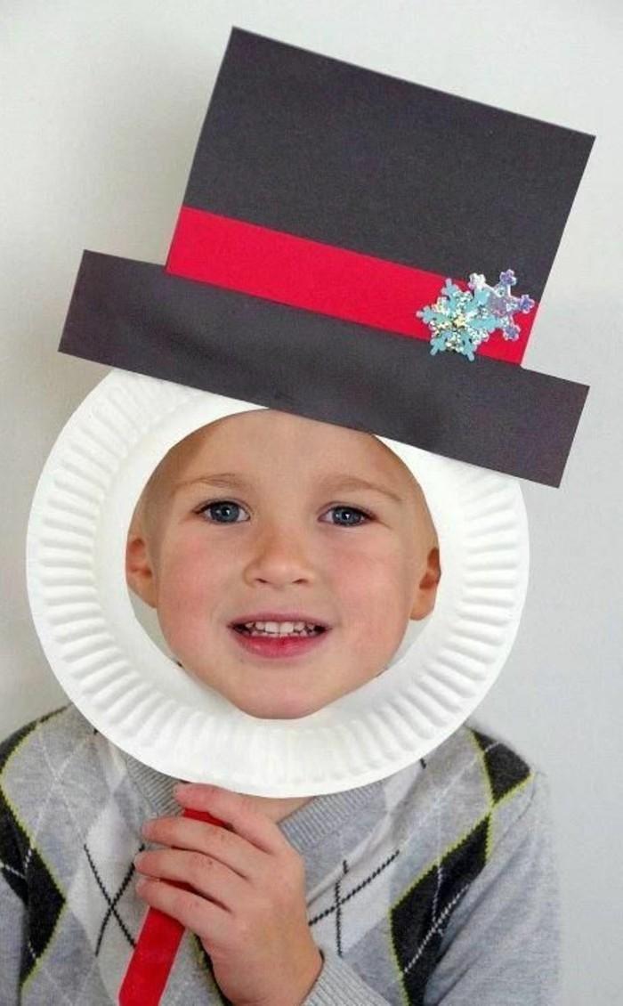 50 Vorschlage Fur Basteln Fur Fasching Mit Kindern Archzine Net