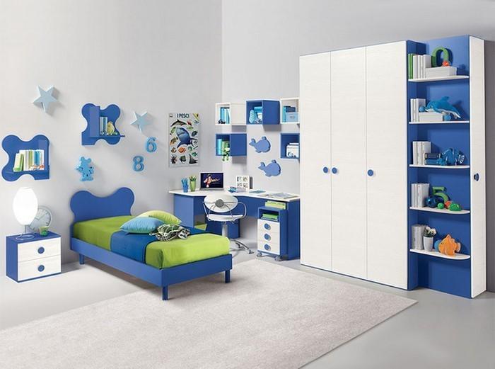 farben-fuers-kinderzimmer-blau-ein-aussergewoehnliches-design