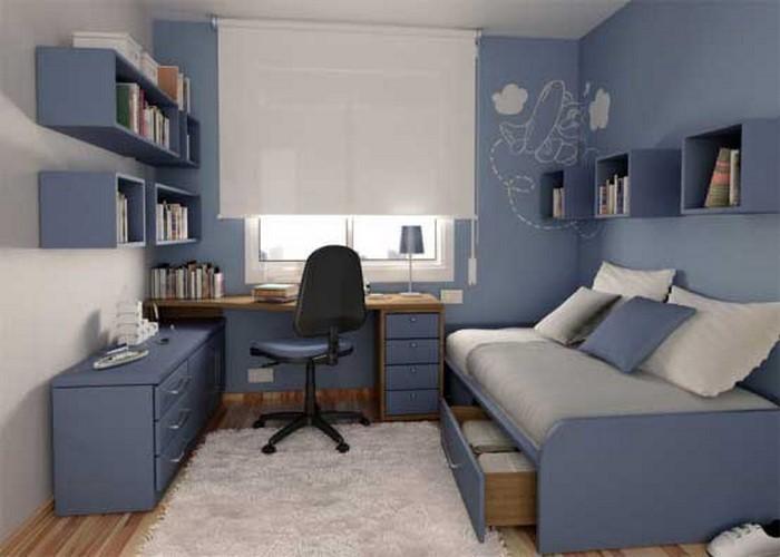 farben-fuers-kinderzimmer-blau-ein-aussergewoehnliches-interieur