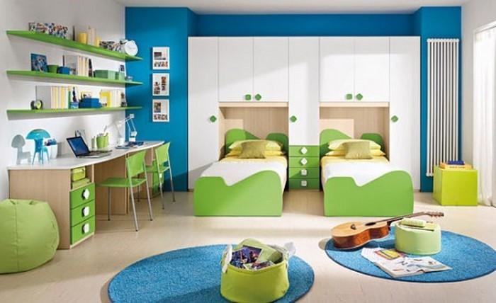 farben-fuers-kinderzimmer-blau-ein-cooles-interieur
