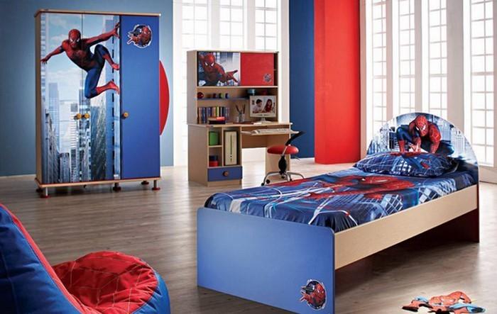 farben-fuers-kinderzimmer-blau-ein-kreatives-interieur