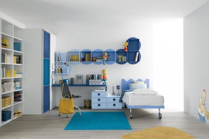 farben-fuers-kinderzimmer-blau-ein-super-interieur