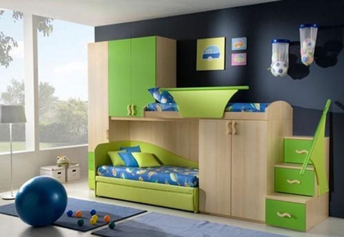 farben-fuers-kinderzimmer-blau-ein-tolles-design
