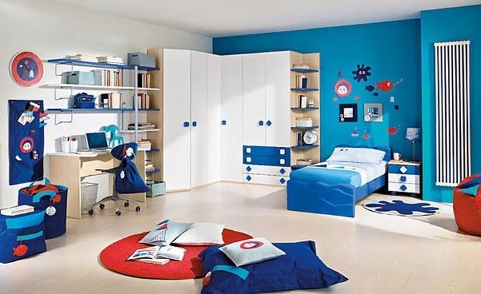 farben-fuers-kinderzimmer-blau-ein-verblueffendes-design