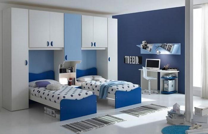farben-fuers-kinderzimmer-blau-ein-verblueffendes-interieur