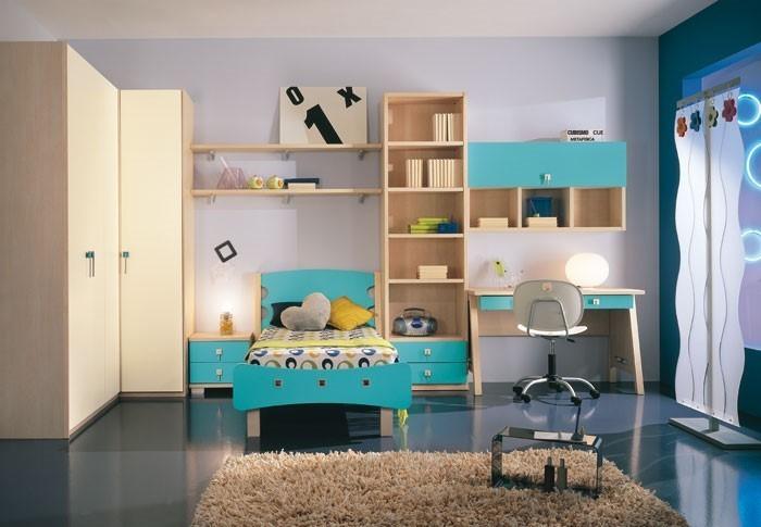 farben-fuers-kinderzimmer-blau-ein-wunderschoenes-design