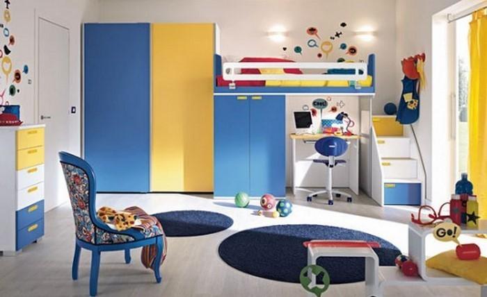 farben-fuers-kinderzimmer-blau-ein-wunderschoenes-interieur