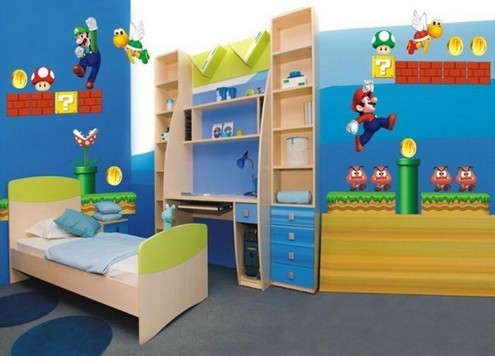 farben-fuers-kinderzimmer-blau-eine-auffaellige-ausstrahlung