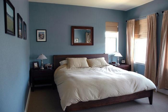 farben-fuers-kinderzimmer-blau-eine-auffaellige-deko