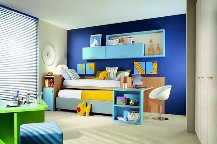 farben-fuers-kinderzimmer-blau-eine-coole-dekoration