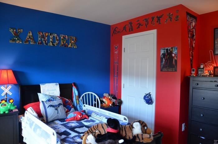 farben-fuers-kinderzimmer-blau-eine-coole-gestaltung