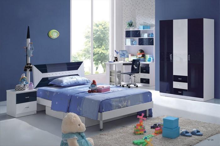 farben-fuers-kinderzimmer-blau-eine-kreative-%d0%b5inrichtung