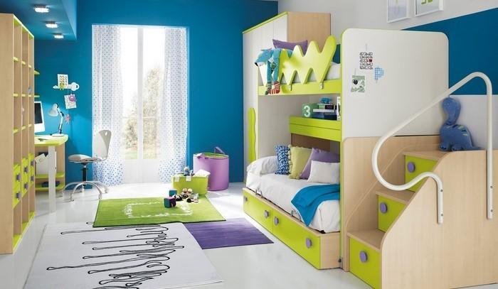 farben-fuers-kinderzimmer-blau-eine-kreative-deko