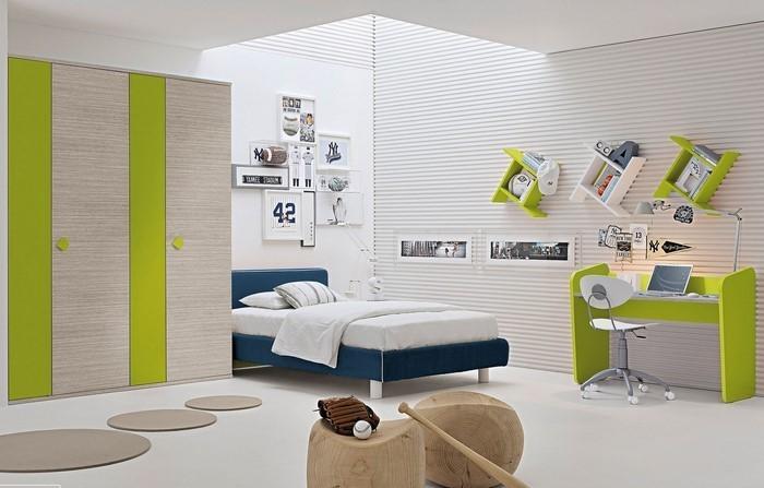 farben-fuers-kinderzimmer-blau-eine-moderne-dekoration