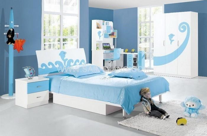 farben-fuers-kinderzimmer-blau-eine-moderne-entscheidung