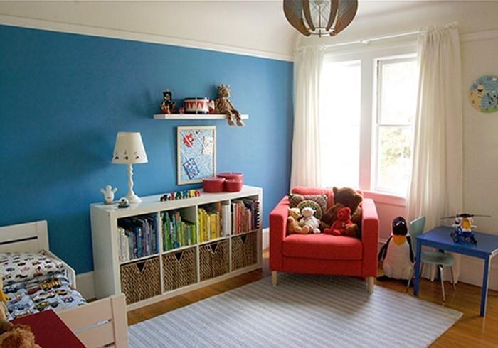 farben-fuers-kinderzimmer-blau-eine-super-ausstattung