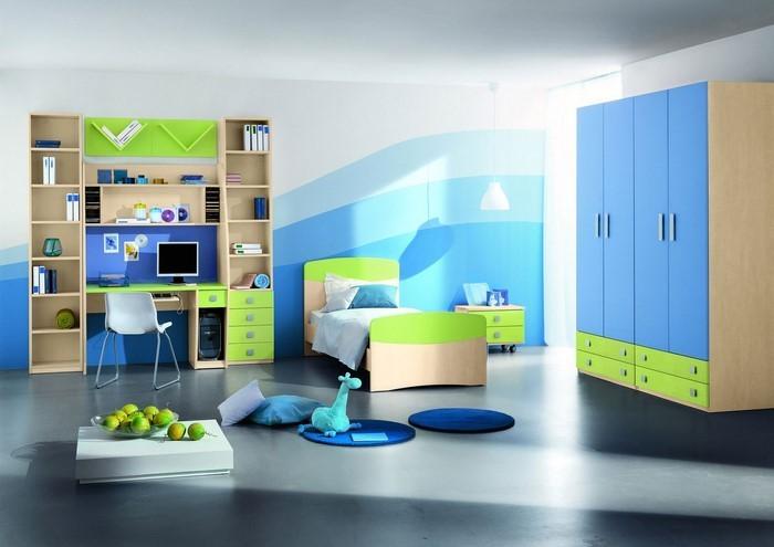 farben-fuers-kinderzimmer-blau-eine-super-ausstrahlung