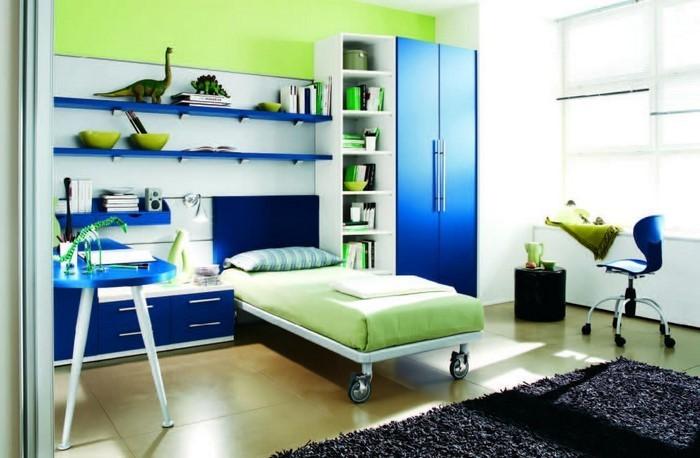 farben-fuers-kinderzimmer-blau-eine-tolle-%d0%b5inrichtung