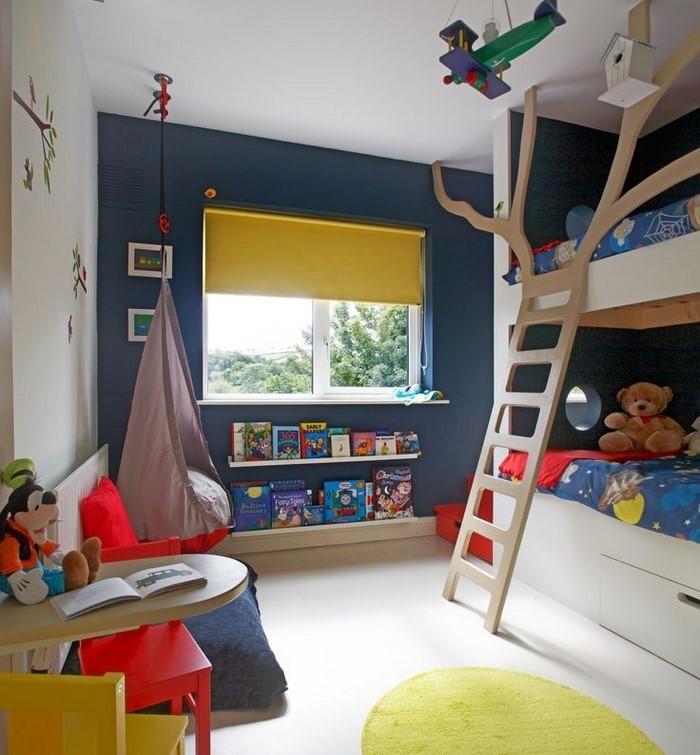 farben-fuers-kinderzimmer-blau-eine-tolle-ausstrahlung