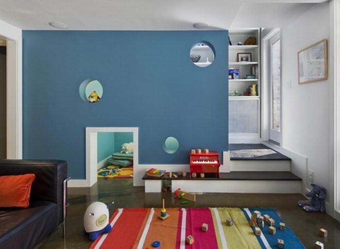 farben-fuers-kinderzimmer-blau-eine-tolle-gestaltung