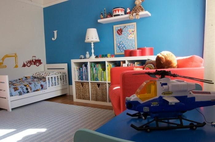 farben-fuers-kinderzimmer-blau-eine-verblueffende-%d0%b5inrichtung