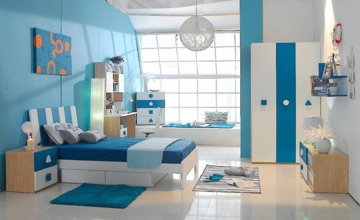 farben-fuers-kinderzimmer-blau-eine-verblueffende-gestaltung