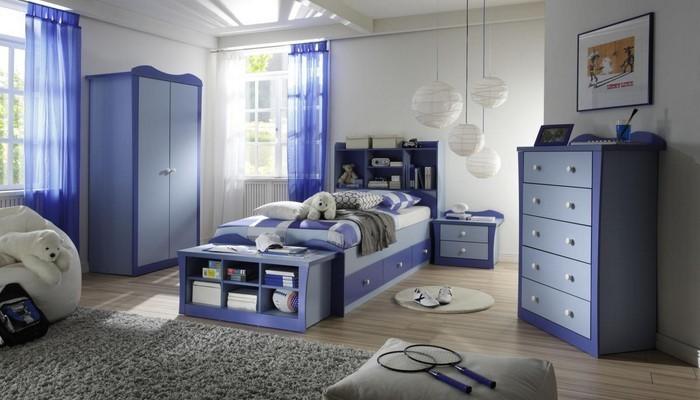 farben-fuers-kinderzimmer-blau-eine-wunderschoene-ausstrahlung