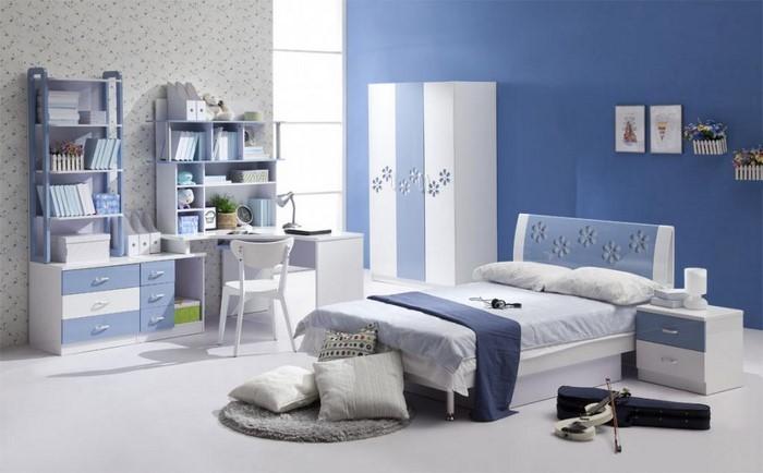 farben-fuers-kinderzimmer-blau-eine-wunderschoene-dekoration