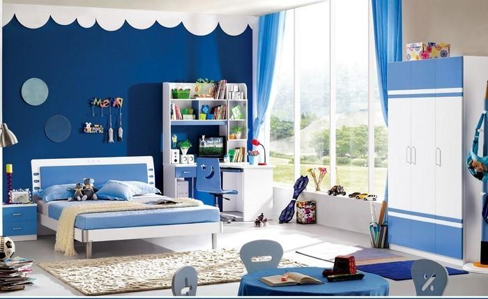 farben-fuers-kinderzimmer-blau-eine-wunderschoene-entscheidung