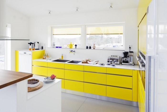 Fantastisch Designer Lieblingsküche Farben Galerie - Kicthen ...