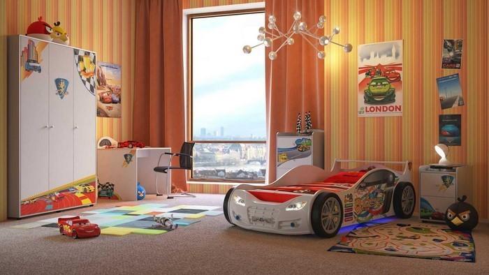 farben-fuers-kinderzimmer-rot-ein-kreatives-interieur