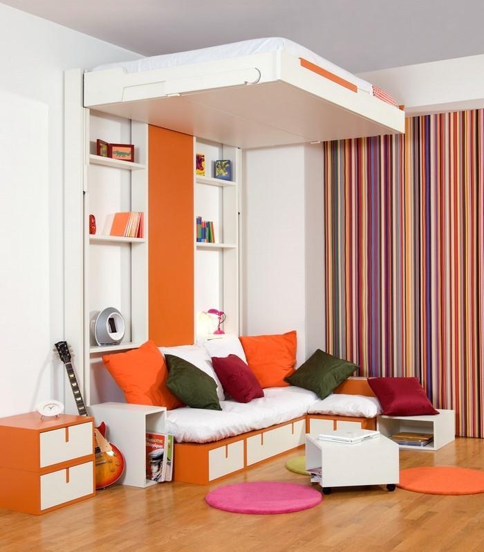 farben-fuers-kinderzimmer-rot-ein-modernes-design