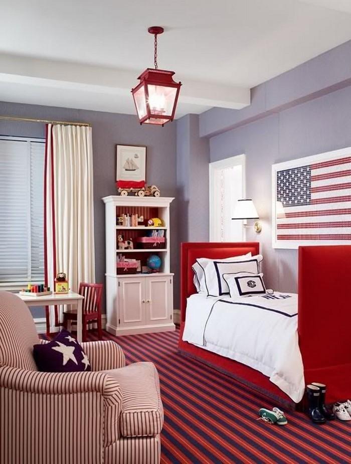 farben-fuers-kinderzimmer-rot-ein-tolles-interieur