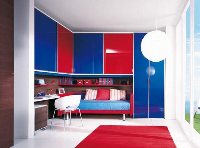 farben-fuers-kinderzimmer-rot-ein-wunderschoenes-interieur