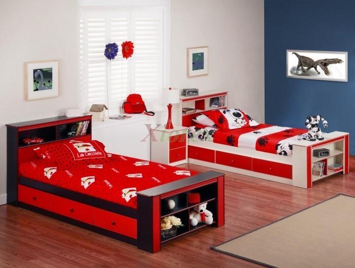 farben-fuers-kinderzimmer-rot-eine-super-einrichtung