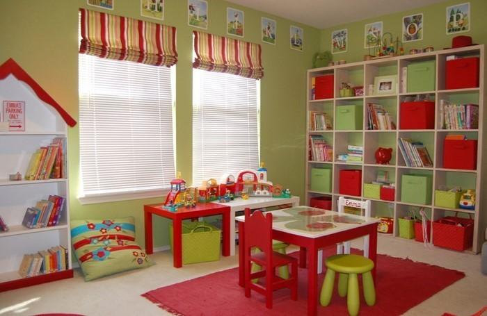 farben-fuers-kinderzimmer-rot-eine-super-entscheidung